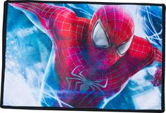 tapete-personalizado-tapgeeks-spider_man