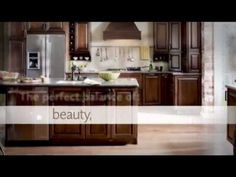 quality kitchen cabinets for less 21 best kitchen arch images on kitchen ideas 7615