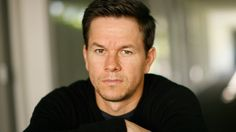"Actor, producer and former rapper Mark Wahlberg has spoken out about his faith, tellingSquare Mile magazine that his relationship with God is the ""most important part"" of his life. Description from thechristianlifestyle.com. I searched for this on bing.com/images"