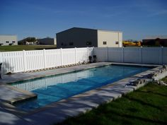 Are you planning on a swimming pool or already have one?  Now is the time to get that beautiful vinyl fence for protection of you and your neighbors.  Future Outdoors sells the best vinyl fence material on the market with the best installers available.  Call for a free estimate.972-576-1600 Dallas, TEXAS, Ft. Worth, Arlington, Grand Prairie, Midlothian, Waxahachie