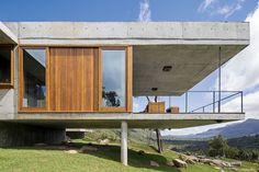 Gallery - Do Bomba House / Sotero Arquitetos - 1