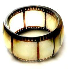 film_negative_bracelet.jpg