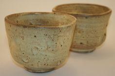 Handmade ceramic bowls by Katie Austin Ceramics.  www.katieaustinceramics.com