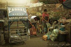 Street photography taken in Manila Philippines Manila Philippines, Iphone Photography, Street Photography, Monster Trucks, About Me Blog, Scene, Tumblr, Marketing, Travel