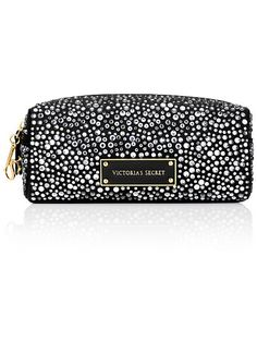 ba9e3adb714b 214 Best Cosmetic Bags images in 2019