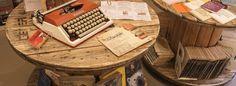La mansarda dei ravatti: #cultura: Un piccolo assaggio delle iniziative di ...