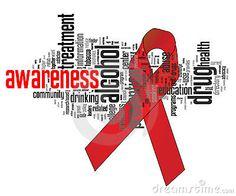 Drug Abuse Awareness