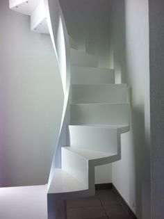 #design #home #living #stairs #interbau #altoadige #made in #italy