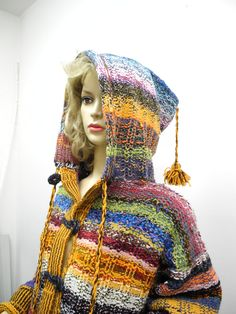 Winter Hats, Sewing, Knitting, Products, Fashion, Moda, Dressmaking, Couture, Tricot