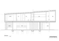 Galería de Casa Lahinch / Lachlan Shepherd Architects - 27