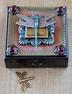 http://www.rivergategardens.com/images/mulldragonbox01112.jpg