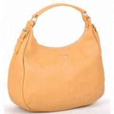 7794fb53187b ... blue chalk white 61bc8 7d713 7d400 ef471  discount prada vitello daino  leather shoulder bag br4314 camel eshoppedeals lv tote 59f4b f9200