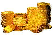 Úspěšný příběh této zlaté mince započal v roce 1989. Již čtyřikrát, v letech 1992, 1995, 1996 a 2000 byla tato mince na koncertě zlatých investičních mincí jednoznačně světovou špičkou. Dnes je mince ražená ze zlata s nejvyšší ryzostí ( z 1000 dílů je 999.9 čisté zlato! ) jedinou investiční mincí s nominální hodnotou eura a zlatou investiční mincí evropy.
