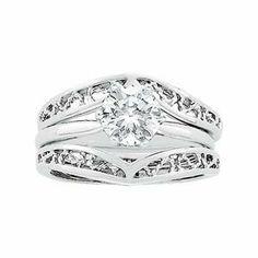 Jewelplus All Metal Ring Guard 14K White Ring Guard Jewelplus,http://smile.amazon.com/dp/B00EXJ2CZU/ref=cm_sw_r_pi_dp_dQiktb0Y46AV0NDY