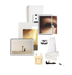 """Lost"" by sue-mes ❤ liked on Polyvore featuring 3.1 Phillip Lim, J.Crew, Aamaya by priyanka, Jimmy Choo and Bobbi Brown Cosmetics"