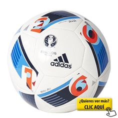 10 mejores imágenes de balon futbol 16696632a8d6c