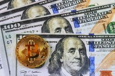 Bitcoin Price to Hit $50,000 Next Year: Private Venture Capitalist #Bitcoin #bitcoin #capitalist