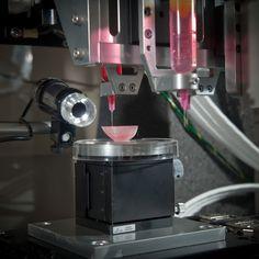 /3d-printing-organs-medicine-print-shift/