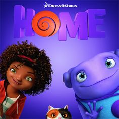 Image from http://files.shandymedia.com/images/body/hollyscoop/rihanna-home-soundtrack-towards-the-sun2.png.