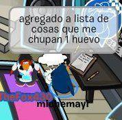 Untitled - Penguin Funny - Funny Penguin meme - - Untitled The post Untitled appeared first on Gag Dad. Club Penguin Memes, Funny Penguin, Stupid Images, Mexican Memes, Little Memes, Funny Memes, Jokes, Pinterest Memes, Spanish Memes