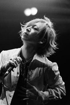 砂月 -Satsuki Concert, Fictional Characters, Concerts, Festivals, Fantasy Characters