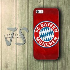 Bayern Munchen Football Wallpaper iPhone Case 4 5 6 Plus Hardcase Football Wallpaper Iphone, Iphone Wallpaper, 6s Plus, Iphone Cases, Bayern, Wallpaper For Iphone, I Phone Cases