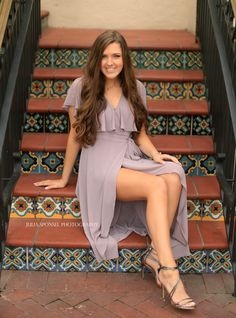 Senior Photographer in Solana Beach, specializing in outdoor High School senior photos. Perfect Legs, Nice Legs, Girl Senior Pictures, Senior Pics, Senior Portraits, Steam Girl, Star Wars, High School Girls, Fashion Poses