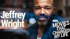 Inaugural guest and star explains how 'Apocalypse Now' and 'Sid and Nancy' changed his life and drops some tidbits about his upcomi. Sid And Nancy, Jeffrey Wright, Imdb Movies, Change My Life, Apocalypse, Actors, Actor