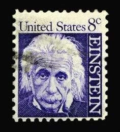 world's rarest stamps stamps | selling a rare postage stamp and collecting stamps is the world s ...