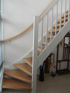 Afbeeldingsresultaat voor trap open