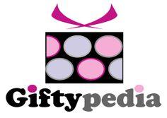 Do It Yourself Gifts - Giftypedia