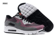 sports shoes 0fd09 87675 Nike Air Max 90 Jcrd Wonen s Running Shoes,Athletic Shoes