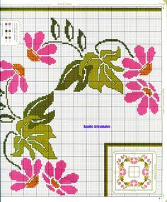 1.bp.blogspot.com -t-43noh93_o UFnDf167R_I AAAAAAAAA7Y PxlBw82-lsE s1600 213.jpg