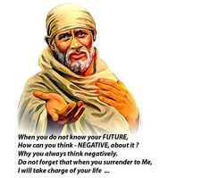 Birthday Messages For Sister, Message For Sister, Sai Baba Pictures, God Pictures, Spiritual Religion, Spiritual Quotes, Best Disney Quotes, Sai Baba Miracles, Indian Spirituality