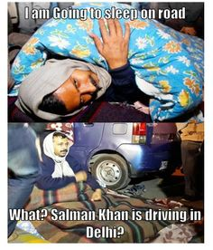 Funny things to learn from Arvind Kejriwal. Joke of Arvind Kejriwal.