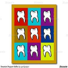 regalos_de_popart_del_dentista_tarjetas_postales-rbba5629eb019421c97534ec63b455273_vgbaq_8byvr_1024.jpg (1104×1104)