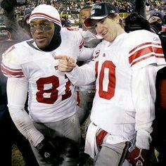 Toomer & Manning