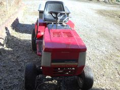1000 Images About Lawn Mowers On Pinterest Murray Lawn