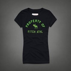 cheap ralph lauren outlet Abercrombie and Fitch Womens Short Tees 7744 http://www.poloshirtoutlet.us/