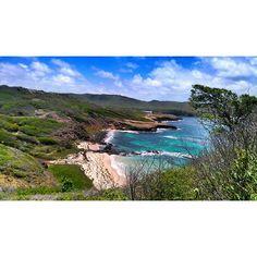 #WeLike! #Madinina vue par @patou_photography repost via Instagram :  #Landscape #horizon #beach #beautiful #world #blue #océan #Atlantique #cloudporn #lagon #clouds #day #dusk #green #igers #caribbean #nature #picoftheday #pretty #ig_world #ig_Martinique #ig_caribbean #martinique  by patou concept photography  http://buff.ly/28dTUit