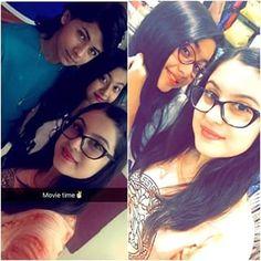 Tunisha Sharma, I Love Rain, Teen Celebrities, Insta Like, Snapchat, Actresses, Female, My Love, Infinite