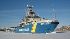 Offshore Multi Purpose Vessel http://damen.nl/markets/multi-purpose-vessel