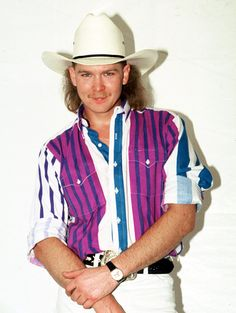 tracy lawrence live and unplugged
