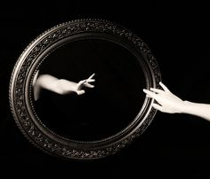 Evil Queen and magic mirror Lily Evans, Lizzie Hearts, Yennefer Of Vengerberg, Night Circus, Orisha, Phantom Of The Opera, Bioshock, The Villain, Dragon Age