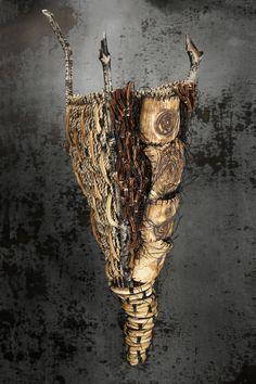 ARTIST: Shannon Weber, Oregon