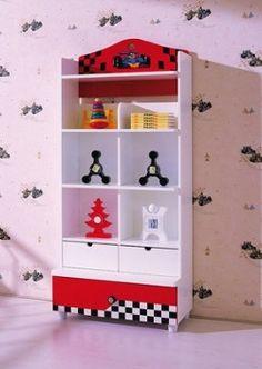 KACPER PÓŁKA Shelving, Home Decor, Shelves, Decoration Home, Room Decor, Shelving Units, Home Interior Design, Shelf, Home Decoration