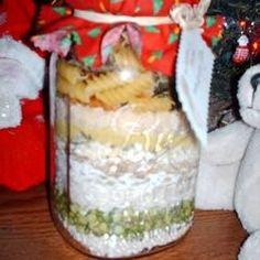 Country Soup in a Jar Recipe - Allrecipes.com