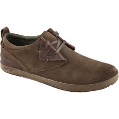 Cool and comfortable shoes and sandals from Cushe. Shop the official Cushe online store for your comfort footwear that defines your lifestyle. Surf Shop, Comfortable Shoes, Style Me, Oxford Shoes, Footwear, Sandals, Boots, Sneakers, Men