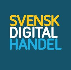 Claremont blir Business Partner med Svensk Digital Handel - http://it-finans.se/claremont-blir-business-partner-med-svensk-digital-handel/