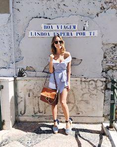 Luisa Accorsi - Página 14 de 558 - Blog de Moda, Beleza e ComportamentoLuisa Accorsi